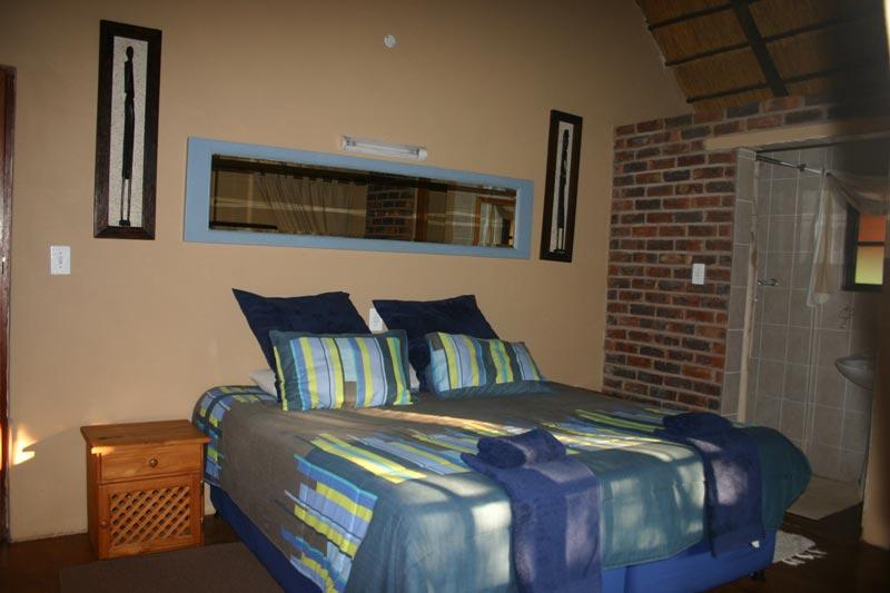Mokopane Lodge Mokopane Accommodation